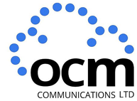OCM Communications